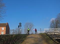 FoG-2015-02-09 (fietsographes) Tags: bike bicycle rando vlo mechelen fiets balade vilvoorde malines senne dyle dijle zenne fietsographes
