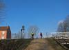 FoG-2015-02-09 (fietsographes) Tags: bike bicycle rando vélo mechelen fiets balade vilvoorde malines senne dyle dijle zenne fietsographes
