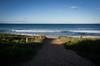 Sea (Mac Ferdinand) Tags: sea beach flickr sydney australia palmbeach k5 sigma18200