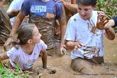 NR1_270215_173 (NR Acampamentos) Tags: minas gerais acampamento viagem crianas nosso fevereiro recanto nr1 sapucai 2015 educativo jovens mirim