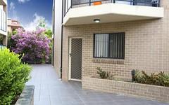 5/29-31 Preston Street, Jamisontown NSW