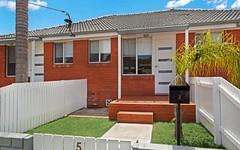 2/5 Lake Street, Warners Bay NSW