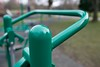 Mayow Park (Jason Webber) Tags: park london outdoor gym sydenham se26 mayow