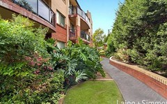 50/298-312 Pennant Hills Road, Pennant Hills NSW