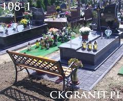 nagrobki_granitowe_nagrobek_granit_108-1