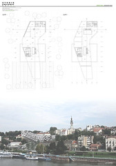 201415 STUDIO M01AT – PROJEKAT Aleksandra Aleksic 01 (mentor Budimir Sudimac)