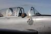 T-34 Mentor (Martin J. Gallego. Siempre enredando) Tags: canon fio lecu cuatrovientos fundacioninfantedeorleans