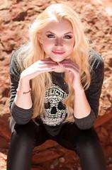 Tayler H Modeling Southern Utah March 7 2015-6565 (houstonryan) Tags: portrait art print photography march utah model photographer modeling ryan models houston southern h photograph blonde redrock kanab tayler 2015 utahn houstonryan