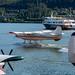 IWR-Juneau-100616 (25)