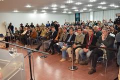 Agencia Cba Innovar y Emprender (Prensa Ro IV) Tags: y cba agencia innovar emprender carlosgutierrez urquia llaryora