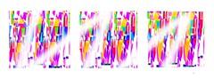 Trino (Johnny Micheletto) Tags: ipermic cesuna vicenza italy italia veneto 2016 digital trino canon eos 5d photoshop adobe cs europe melbourne johnny micheletto johnnymicheletto tv screen broadcast television electric trittico colours sign abstract action awardtree shockofthenew