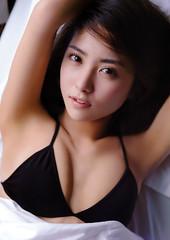 石川恋 画像12
