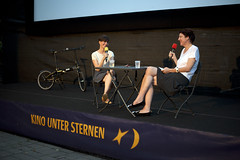 "Johanna Moder bei Kino unter Sternen • <a style=""font-size:0.8em;"" href=""http://www.flickr.com/photos/39658218@N03/27873598873/"" target=""_blank"">View on Flickr</a>"