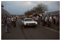 Buick Le Sabre 1967 (Ruud Onos) Tags: buick le sabre 1967 buicklesabre1967 buicklesabre dl8809