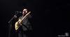 Pixies, Marquee Cork, Shane J Horan 8