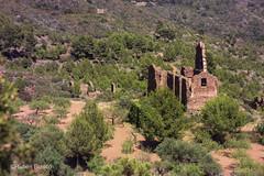 IMG_4523 (r.blasco98) Tags: nature canon natualeza castelln spain espaa desierto de las palmas sumer verano paisaje retrato