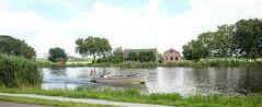 DSCF7889.jpg (amsfrank) Tags: biking fietsen amstel oudekerk