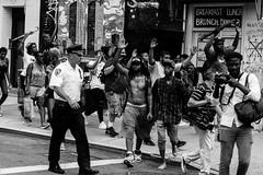 NYC (ChrisGurinsky) Tags: newyorkcity protest unionsquare blacklivesmatter