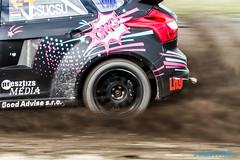 Rally Cross_Slovakiaring_16