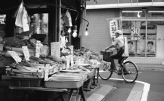 160625_PentaxMe_010 (Matsui Hiroyuki) Tags: pentaxme jupiter985mmf20 fujifilmneopan100acros epsongtx8203200dpi