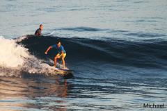 rc0007 (bali surfing camp) Tags: bali surfing uluwatu surfreport surfguiding 15072016