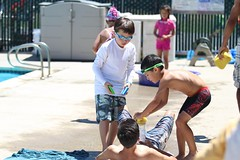2016-06_SC+_PYPBpm_week_3_KJ-272 (jencu) Tags: afterschoolactivities fart fun hokey pool poolcarnival smiles