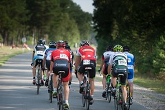 RKT Tag2 2016-6170 (2point8.de) Tags: roadrace radkampf lehnin
