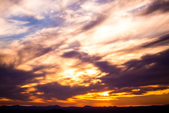Love Struck (Thomas Hawk) Tags: sunset usa newmexico america unitedstates fav50 unitedstatesofamerica lascruces organmountains fav10 fav25 organmountainsdesertpeaksnationalmonument