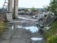 P7096110 (thence5) Tags: thence5 1265 minesweeper      petrozavodsk    sonya onego onegalake