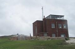 The Needles Battery (cohodas208c) Tags: battery isleofwight nationaltrust defensive theneedles historicsite militarypost