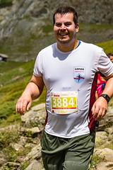 DSC05991_s (AndiP66) Tags: zermatt gornergrat marathon halfmarathon halbmarathon stniklaus riffelberg wallis valais schweiz switzerland lonzaag lonzabasel lonzavisp lonzamachtdichfit lonzamakesyoufit samstag saturday 2016 2juli2016 sony sonyalpha 77markii 77ii 77m2 a77ii alpha ilca77m2 slta77ii sony70400mm f456 sony70400mmf456gssmii sal70400g2 andreaspeters ch