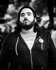 Che Guevara (M.ALKHAMIS) Tags: street leica alkhamis malkhamis mtype240