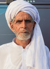 0W6A7272 (Liaqat Ali Vance) Tags: portrait people peasant face punjabi kissan google lahore liaqat ali vance photography punjab pakistan