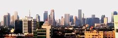 2016-07-04 19.02.30 (MYW_2507) Tags: skyline cityscape jakarta highrises urbanlandscape 2016 skyscrapesr