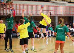 HandballMesterligaP1-8 (Sommereventyret) Tags: merker sommereventyret 2016 periode2 hndball mesterliga