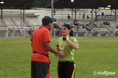 IMG_4984 (abdieljose) Tags: flag flagfootball panama sports team femenine