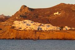 IMG_0496 (john blopus) Tags: naxos   hellas greece  island cyclades  beach  sea   water
