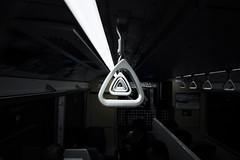 dp0q_160725_A (clavius_tma-1) Tags: dp0 quattro sigma  tokyo  monorail strap blur