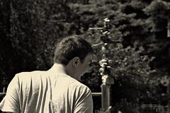 die frhliche flucht vor dem fotografen (torsten hansen (berlin)) Tags: torsten hansen berlin wwwdiehansensde wwwtorstenhansenfotografiede wwwtorstenhansendelicht light malerei painting malen paint lichtmalerei lightpainting wwwlightpaintingberlinde