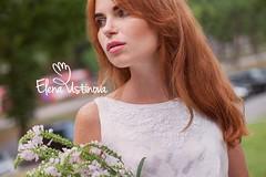 13632726_1121193021287715_340188207_o (elenaustinovafelt) Tags: felted felting feltart felteddress fashion felred felt blouse feltedblouse elenaustinova designer dresses dress handmade