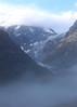 Haute Route - 52 (Claudia C. Graf) Tags: switzerland hauteroute walkershauteroute mountains hiking