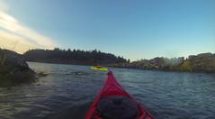 La Conner Kayaking-028 (RandomConnections) Tags: laconner skagitriver skagitriverestuary swinnomishchannel washington washingtonstate kayaking paddling anacortes unitedstates us