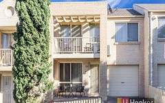 18/51-57 Meacher Street, Mount Druitt NSW