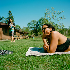 52000008.jpg (slightheadache) Tags: 120 120film 2016 6x6 agatelake analog brainard ektar100 film lake mn mamiya6mf mamiya6 mediumformat minnesota square vacation
