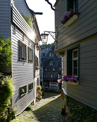 Monschau - 2016 - 023_Web (berni.radke) Tags: monschau eifel rur montjoie nordrheinwestfalen rureifel roteshaus