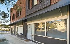 52 Carrington Road, Randwick NSW