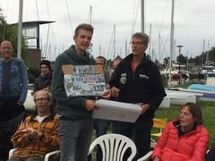 IMG_2587 (Wilde Tukker) Tags: photosbybenjamin raid extreme zeil sail roei wedstrijd oar race lauwersmeer