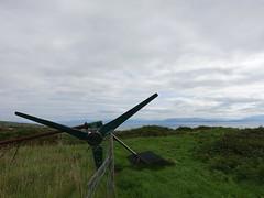(Ira H.) Tags: eigg scotland