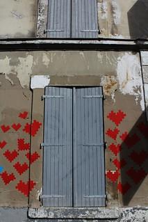 Baubô_8757 rue La Fayette Paris 10