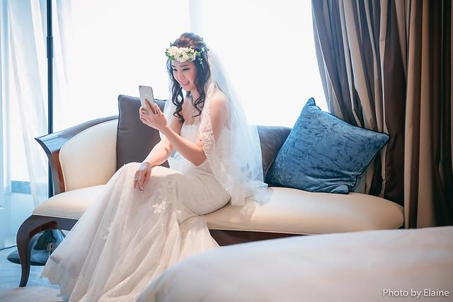 20160209wedding1920-0014